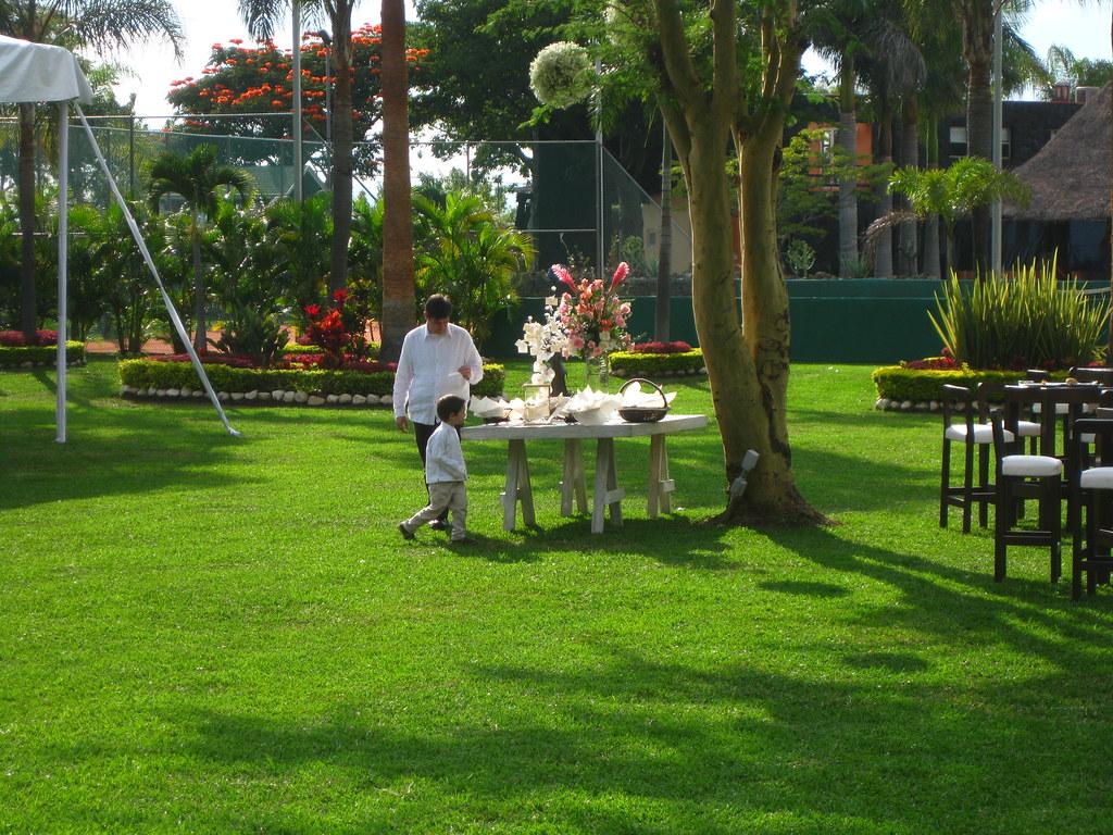 jardinerocordoba-evento