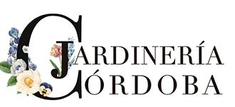 Jardinería en Córdoba